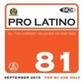 Pro Latino 81