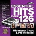 Essential Hits 126