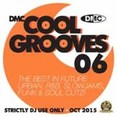 Cool Grooves 6