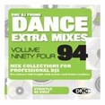 Dance Extra Mixes Vol.94