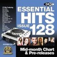 Essential Hits 128