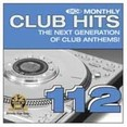 Essential Club Hits 112