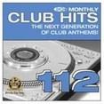 Essential Club Hits 112