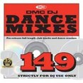 Dance Mixes 149