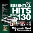 Essential Hits 130
