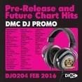 DJ Promo 204
