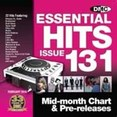 Essential Hits 131