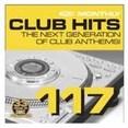 Essential Club Hits 117