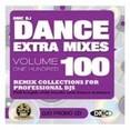 Dance Extra Mixes Vol.100
