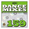 Dance Mixes 159