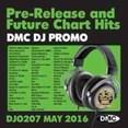 DJ Promo 207