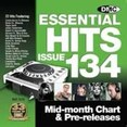 Essential Hits 134