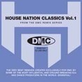 House Nation Classics Vol.1