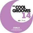 Cool Grooves 14