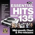 Essential Hits 135