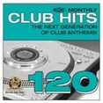 Essential Club Hits 120