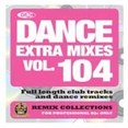 Dance Extra Mixes Vol.104