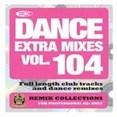 Dance Extra Mixes Vol.104