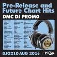 DJ Promo 210