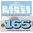 Dance Mixes 165