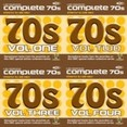 Complete 70s Vol. 1 - 4 - Offer