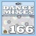 Dance Mixes 166