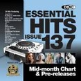Essential Hits 137