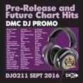 DJ Promo 211