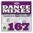 Dance Mixes 167