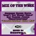 Ghostbusters Child Mix (Bergwall)