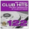 Essential Club Hits 122