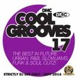 Cool Grooves 17