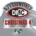 DJ Essentials: Christmas 4