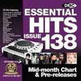 Essential Hits 138