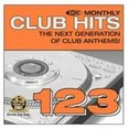Essential Club Hits 123