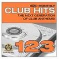 Essential Club Hits 123