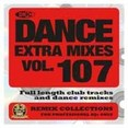Dance Extra Mixes Vol.107
