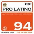 Pro Latino 94