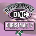 DJ Essentials: Christmas 17