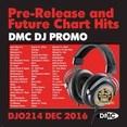 DJ Promo 214