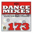 Dance Mixes 173