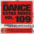 Dance Extra Mixes Vol.109