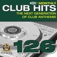 Essential Club Hits 126