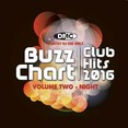 Buzz Chart 2016 - Night Vol.2