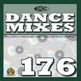 Dance Mixes 176