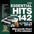 Essential Hits 142
