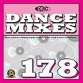 Dance Mixes 178