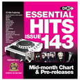 Essential Hits 143