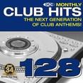 Essential Club Hits 128