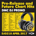 DJ Promo 218